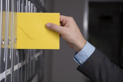 PO Box Address Services: What You Need To Know