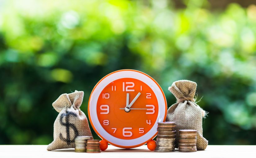 How Can A Virtual Office Save You Time and Money